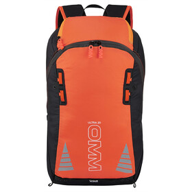 OMM Ultra 20 Backpack orange